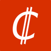 Currency Today - أسعار العملات / Exchange Rates