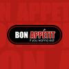 Bon Appetit : if you wanna eat...