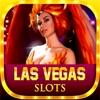 Las Vegas Frenzy Casino Style