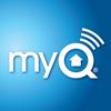 Chamberlain MyQ Home Control