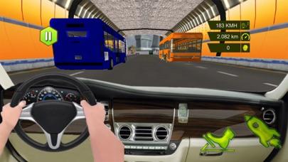 Screenshot #7 for 4x4 Prado Racing : Off-Road Prado Driving game