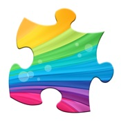 Jigsaw Puzzle Bug - Amazing HD Jigsaw Puzzles hacken