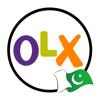 OLX Pakistan Wiki