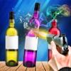 Bottle Shoot 3D Game For Free