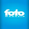 fotoMAGAZIN · Fotografie, Bildbearbeitung & Tests