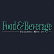 Food Beverage Business Review app review
