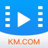 影视大全(正版)-原2345看电影电视剧的视频播放器