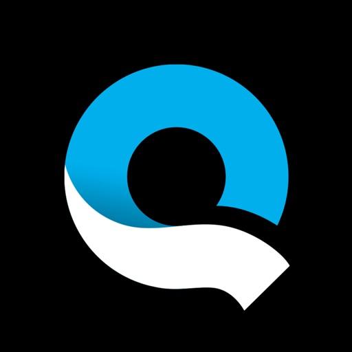Quik - GoPro Video Editor - Make quick music edits