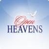 Open Heavens 2017