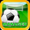 Football Pocket Manager