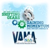 VAMA 2017 State Conference