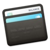 Balance • Personal Finance Tool with Bank Syncing automatic bookmark syncing
