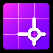 OS X und iOS: DreamShot kostenlos, Screenshots im Griff