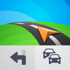 Sygic: GPS Navigation, Offline Maps, Traffic