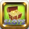 $$$ Best Reward Carousel - Las Vegas Casino Style