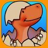 Look & Find: History - Top educational kids game!