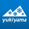 yukiyama(スキースノーボード積雪天気リフト券情報)