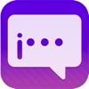 かわいい絵文字ステッカーアプリ