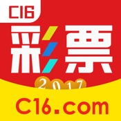 C16彩票-亿元奖池诞生地