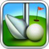 SkyDroid - Golf GPS