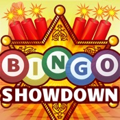 Bingo Showdown hacken