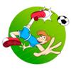 Soccer Stickers Go Wiki