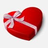Sweet Valentine's - Delicious Chocolates with Love