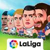 Head Soccer La Liga 2017