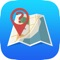 download Where am I Now - Location, Coordinates & Altitude