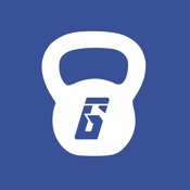 Gymster+ Workouts & IIFYM Diet