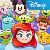 download Disney Emoji Blitz