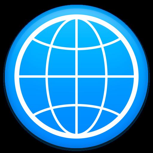 iTranslate - переводчик и словарь