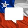 Farandula Chile