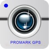 PROMARK_GPS