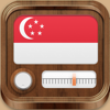 Singapore Radios : 新加坡收音机 !