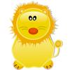 Lions Un Pacchetto adesivi Wiki