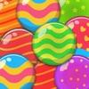 Sweet Candies Match 3