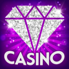 Diamond Sky Casino – Free Vegas Slot Machines