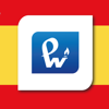 Podręczny słownik hiszpańsko-polski PWN