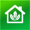 绿建标准评估 Wiki