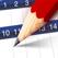 Golf Pad: Free Golf GPS Range Finder and Scorecard