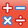 AB Mathe II - Spiele für Kinder: Rechnen