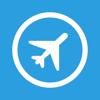 checkfelix - Flüge, Hotels & Mietwagen