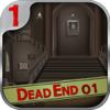 1000 Escape Games - Dead End 1
