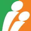 BharatMatrimony – Matrimonial Wiki