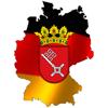 Einbürgerungstest Bremen Wiki