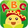 ABC Niños Inglés Español, Música para YouTube Kids
