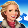 Pearl's Peril - Hidden Object Adventures