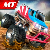 Monster Truck Arena hacken