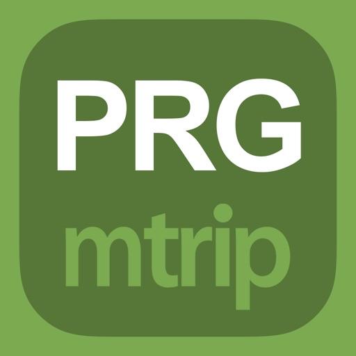 布拉格旅行指南-Prague Travel Guide【可创建个性化行程】